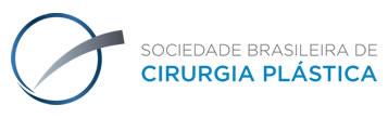 sociedade-brasileira-cirurgia-plastica-1