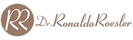 Ronaldo Roesler