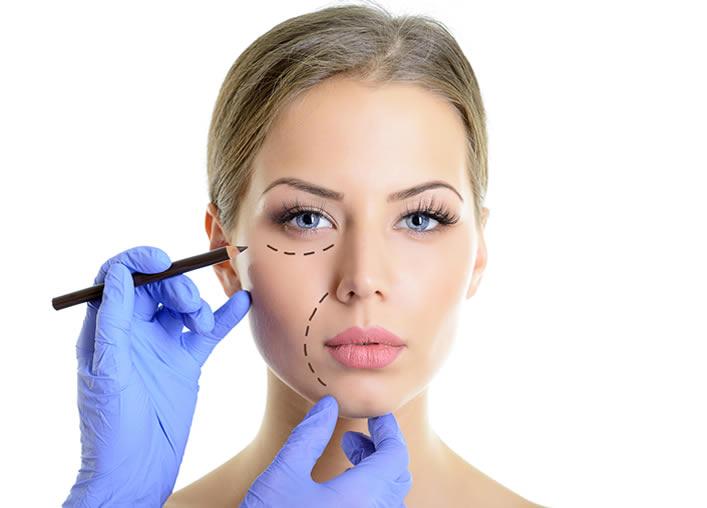 profissional-cirurgia-plastica