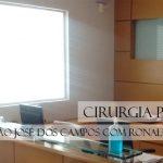 Cirurgia Plástica em São José dos Campos: Como escolher a melhor clínica de estética