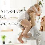 Como e quando fazer cirurgias plásticas pós-parto