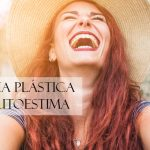 Cirurgia Plástica: o que ela pode fazer por você