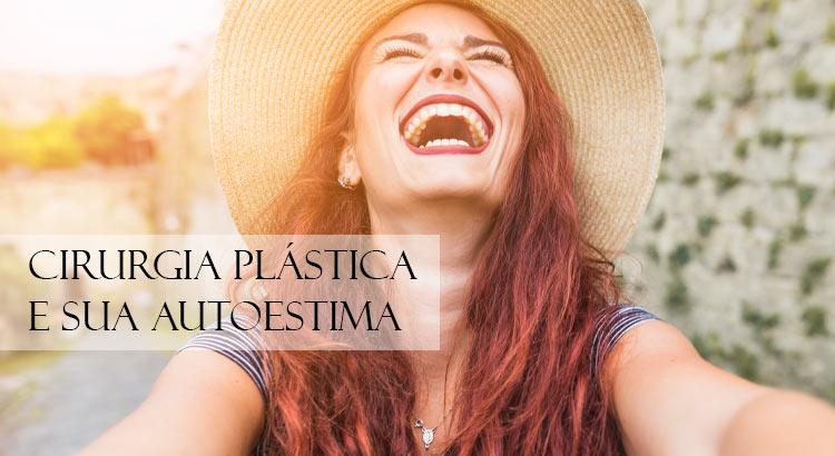 Cirurgia Plástica